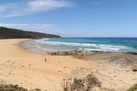 South coast NSW
