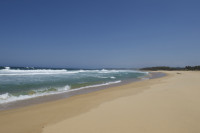 South Coast of NSW