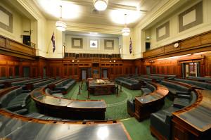 House of Representatives 1