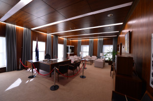 Old PM's Office 1