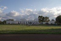 Old Parliament House 1