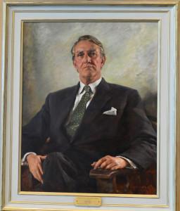 PM Fraser 1975-1983
