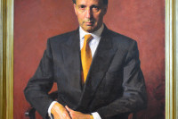PM Keating 1991-1996