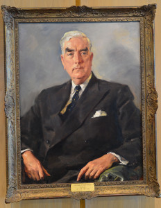 PM Menzies 1939-41, 1949-66