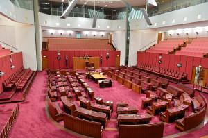 Federal Senate 1