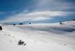 snow dunes W LEH8616
